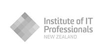IofIP logo
