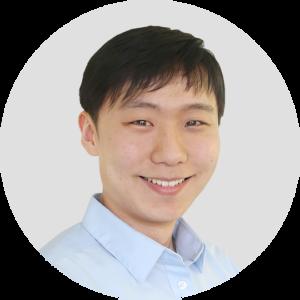Jemin Lee - i.t.online